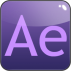 Adobe After Effects (Ae)