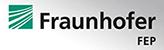 Fraunhofer-Institut für Elektronenstrahl- und Plasmatechnik, Dresden