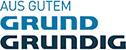 GRUNDIG Intermedia GmbH, Nürnberg