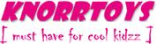 Knorrtoys.com - Spielwaren, Michelau