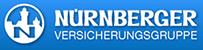 NÜRNBERGER Versicherung AG, Nürnberg