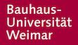 Bauhaus-Universität, Weimar