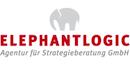 Elephantlogic – Agentur für Strategieberatung GmbH, Berlin