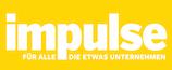 Impulse Medien GmbH, Hamburg