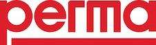 perma-tec GmbH & Co. KG, Euerdorf