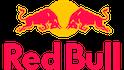 Red Bull GmbH, München