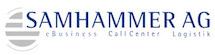 Samhammer AG, Weiden