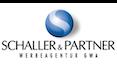 Schaller & Partner GmbH, Mannheim