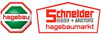 hagebau - Jos. Schneider GmbH, Erlstätt
