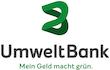 UmweltBank AG, Nürnberg