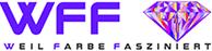 WFF Werdenfelser Farbenfabrik GmbH, Wassertrüdingen