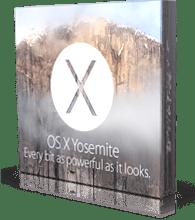 MacOS / Mac OSX