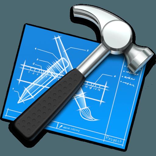 Apple iOS xCode