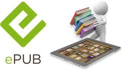 ePUB eBook Schulung