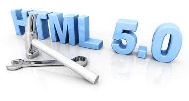 HTML5 - Programmierung
