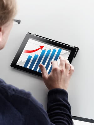 iPad for Business